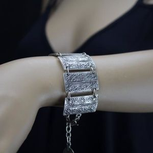 Bracelet, new